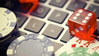 No Download Casino No Deposit