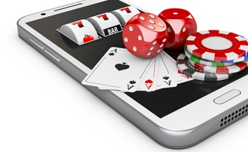 Win With The Best Mobile Casino Nz Play Online On The Go